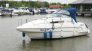 SEALINE S24 SPORTS CRUISER - image
