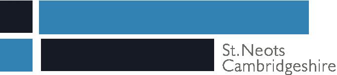 Crosshall Marine - print logo